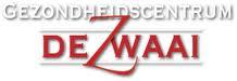 logo van de Zwaai